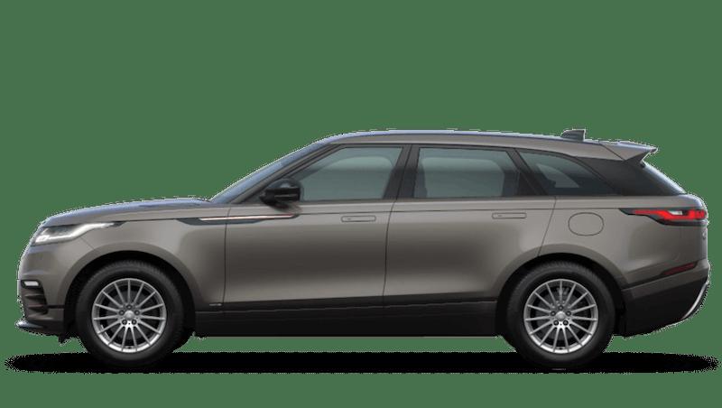Land Rover Range Rover Velar R-Dynamic