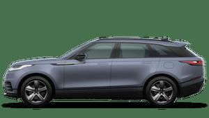 2.0 D200 MHEV R-Dynamic S AWD Auto