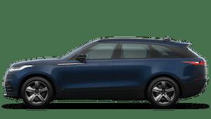 2.0 D300 MHEV R-Dynamic S AWD Auto