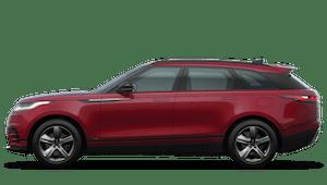 3.0 P400 MHEV R-Dynamic S AWD Auto