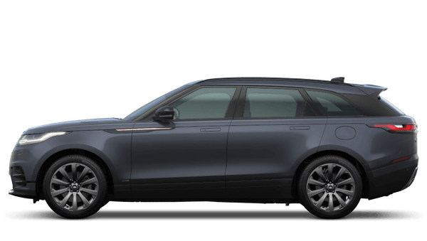 2.0 D200 MHEV R-Dynamic SE AWD Auto