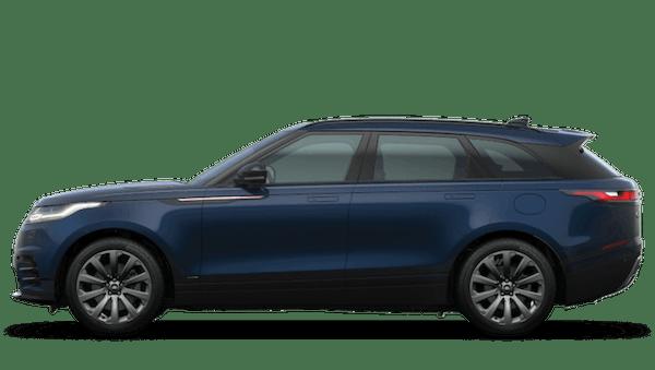 Land Rover Range Rover Velar R Dynamic SE