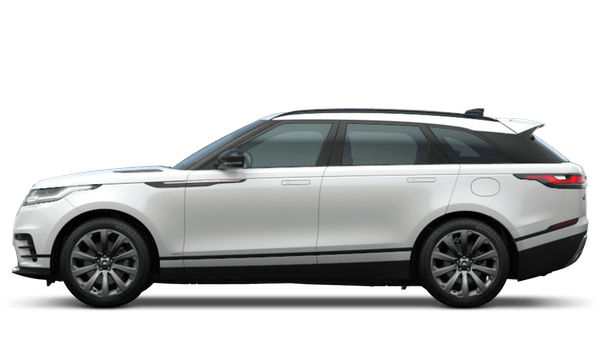 3.0 P400 MHEV R-Dynamic SE AWD Auto