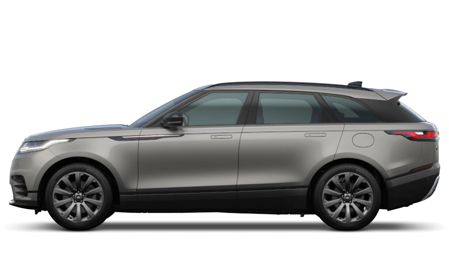 Land Rover Range Rover Velar New Car Offers