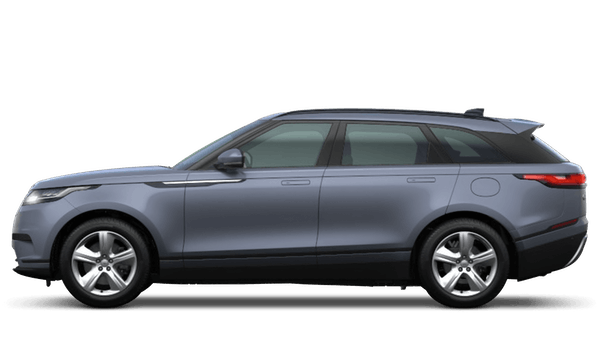2.0 D200 MHEV S AWD Auto