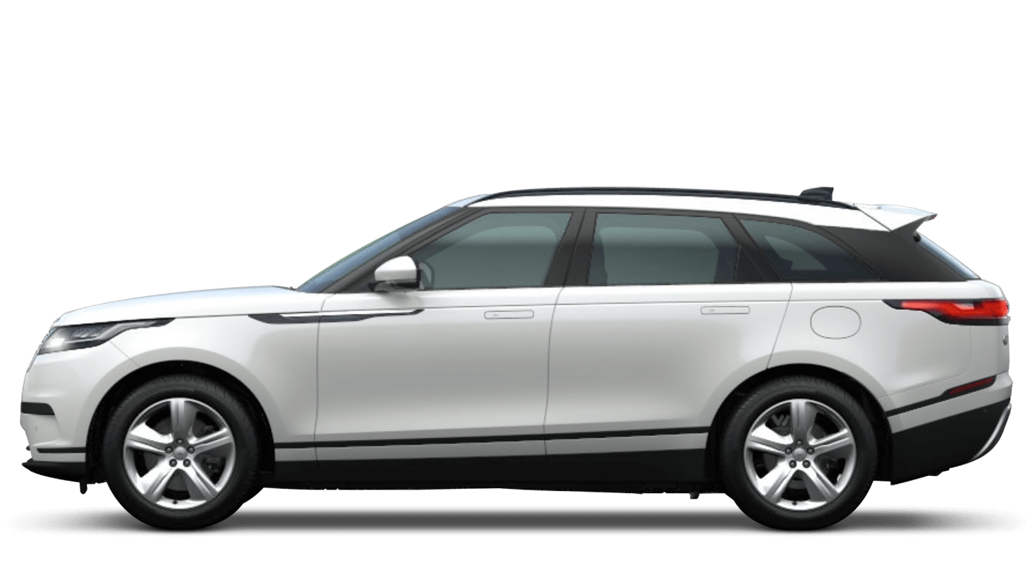 Range Rover Velar New Car Offers