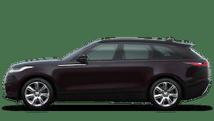 2.0 D200 MHEV SE AWD Auto