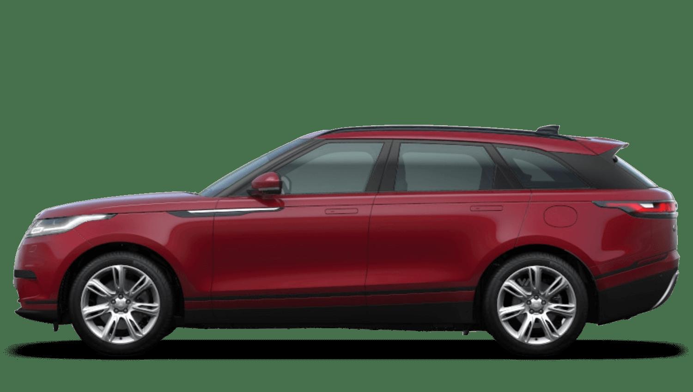Land Rover Range Rover Velar Business Offers