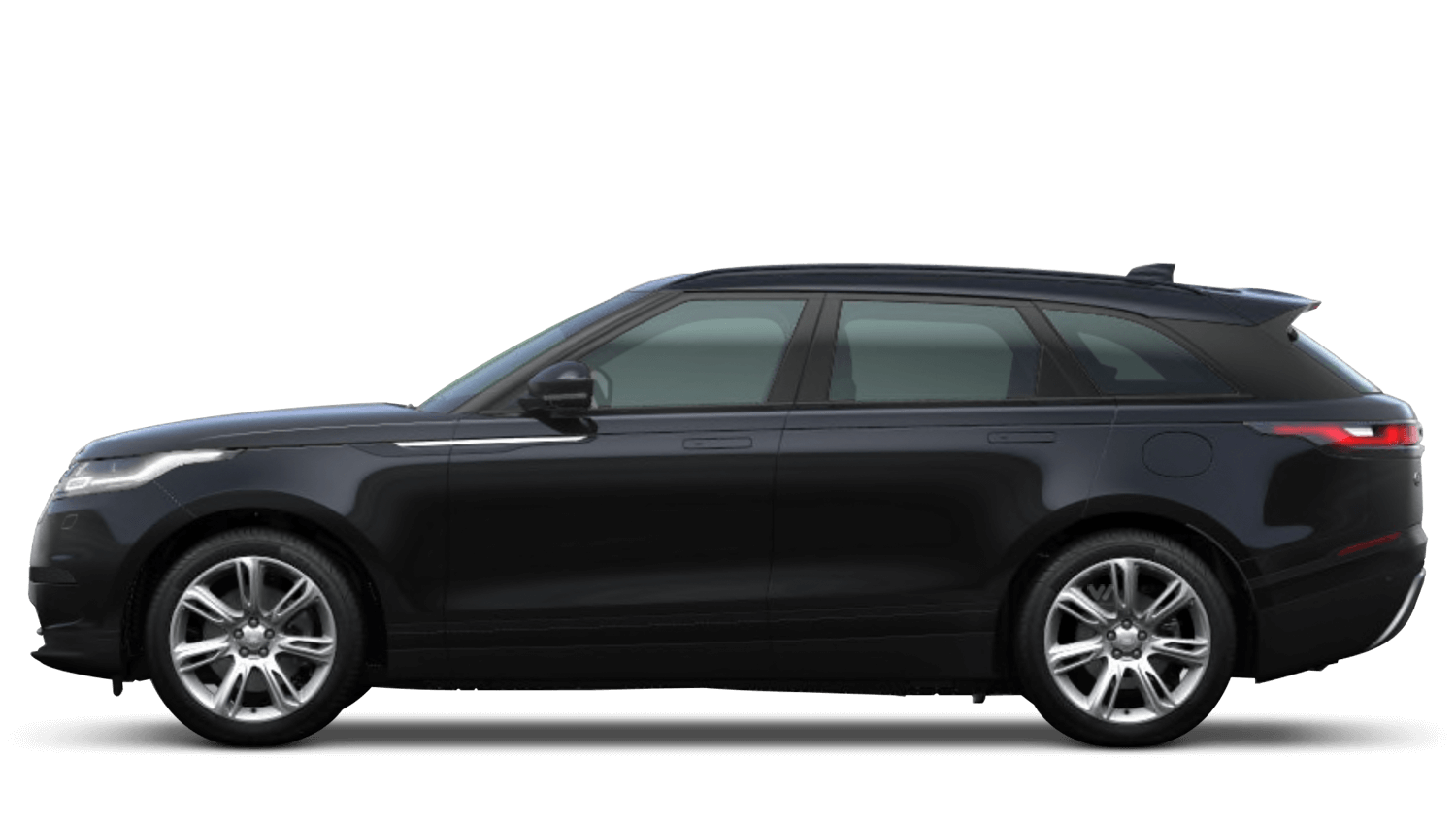 Land Rover Range Rover Velar Business Offers