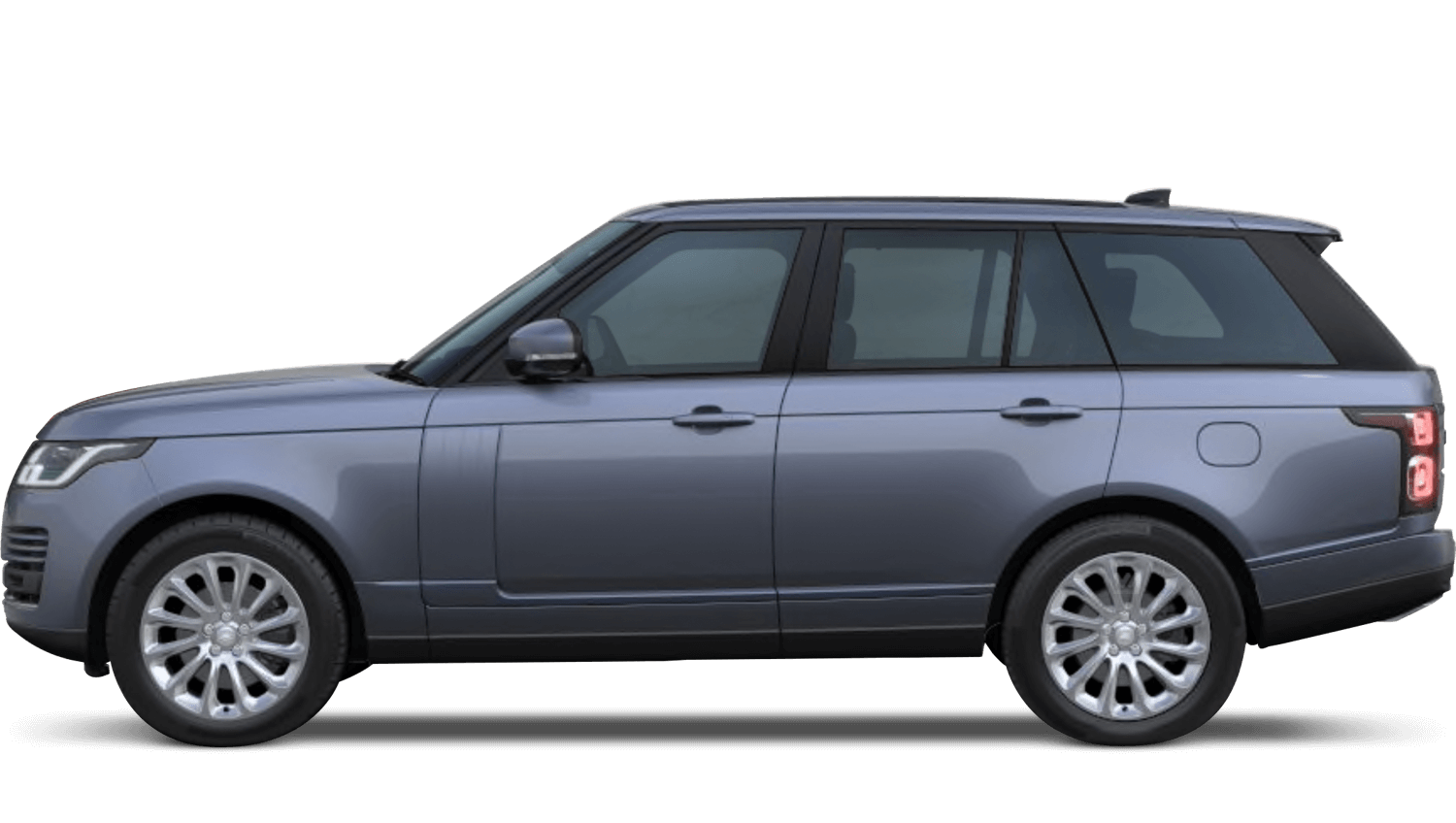 Land Rover Range Rover Business Offers