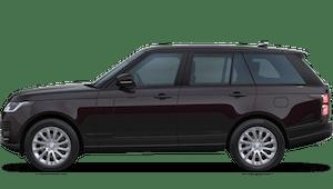 3.0 D300 MHEV Vogue AWD Auto