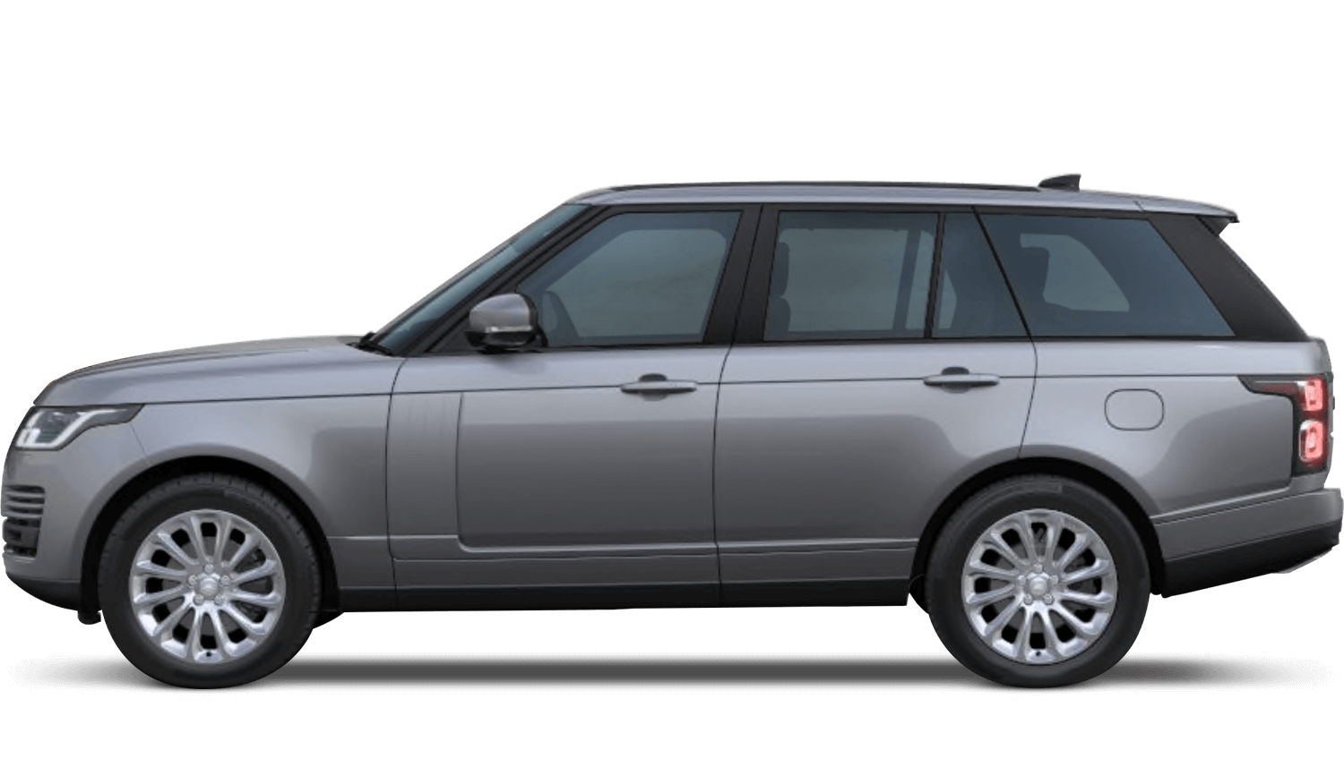 Land Rover Range Rover Vogue Finance Available Land Rover