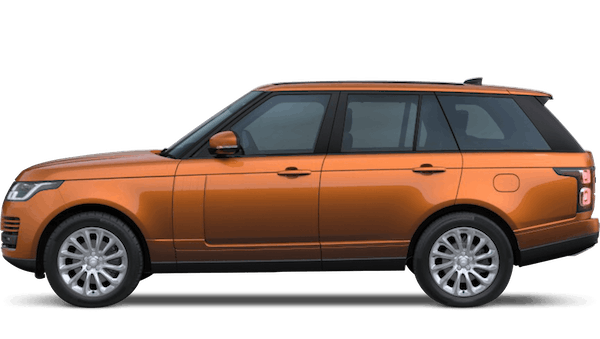 New Range Rover For Sale Beadles Land Rover
