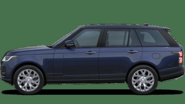 3.0 D300 MHEV Vogue SE AWD Auto
