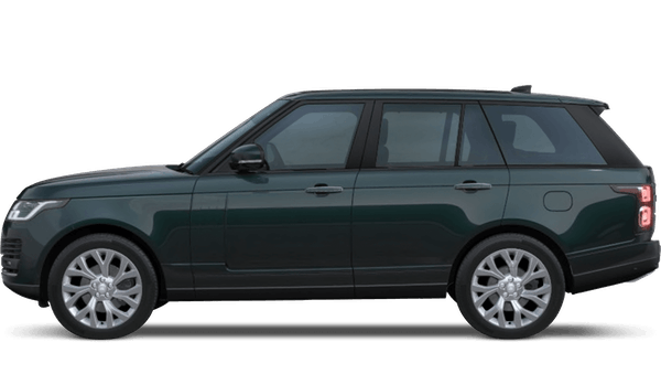 3.0 P400 MHEV Vogue SE Auto