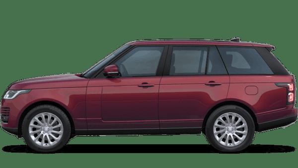 3.0 D350 MHEV Vogue AWD Auto