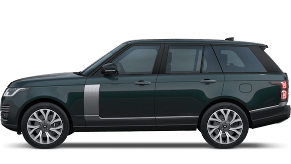 Land Rover Range Rover >> Beadles Land Rover Watford Official Dealership Servicing