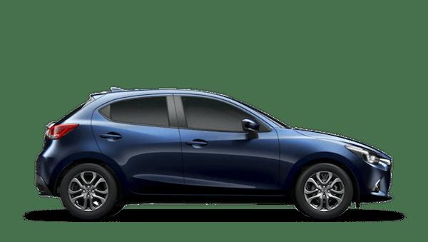 2 GT Sport Nav Plus