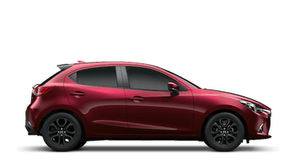 New Mazda Cars For Sale New Mazda Car Offers And Deals