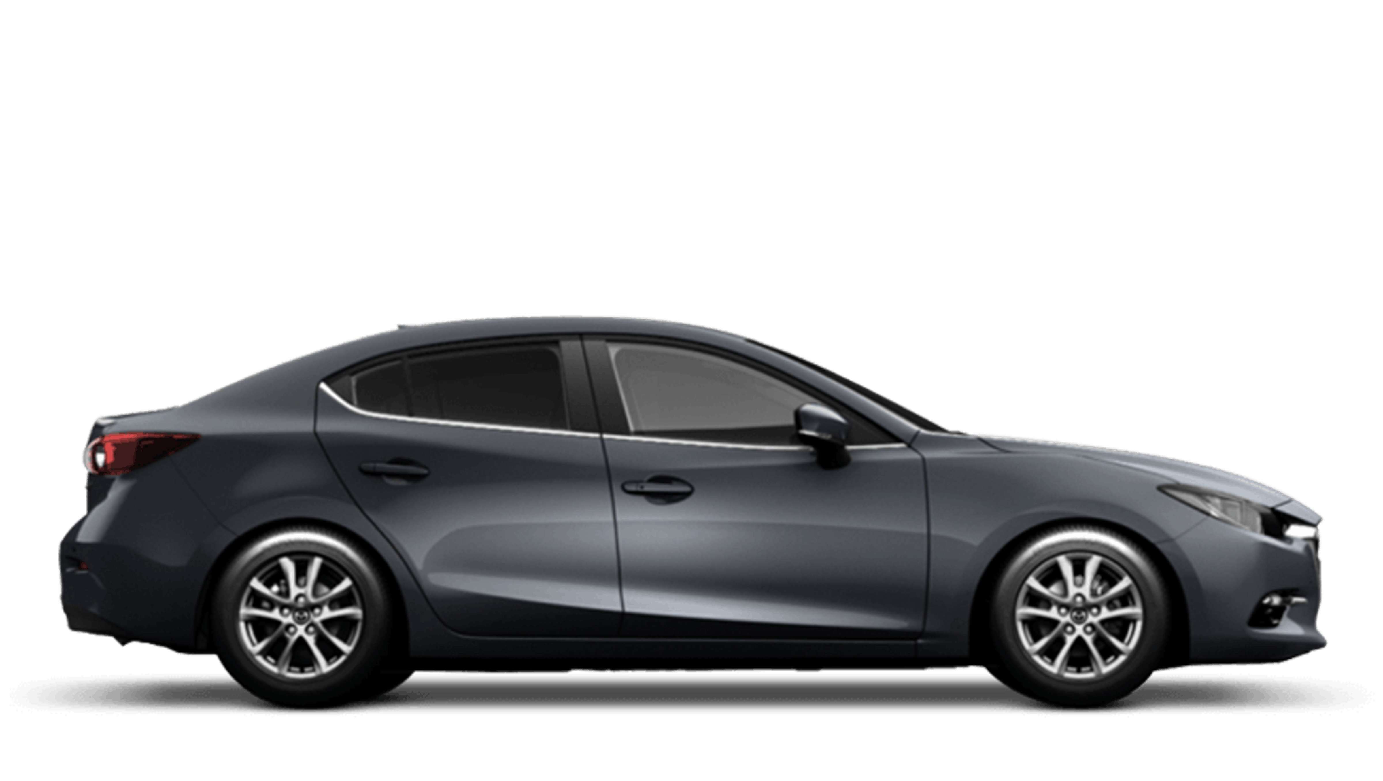 new mazda 3 cars for sale new mazda3 offers and deals. Black Bedroom Furniture Sets. Home Design Ideas