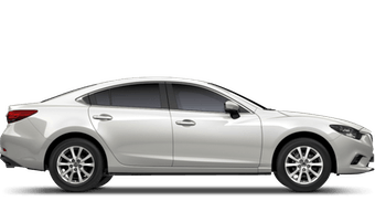 Used Mazda Cars For Sale Used Second Hand Mazda Car Offers And Deals