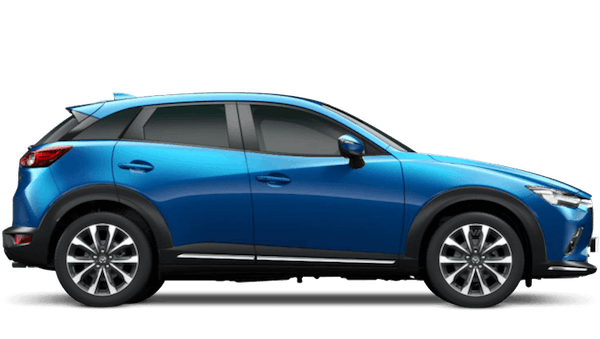 New Mazda Cx 3 For Sale New Mazda Cx 3 Offers And Deals