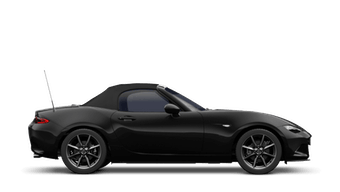 Mazda MX-5 Se-l Nav+