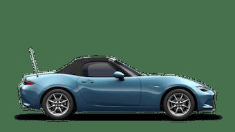 Mazda MX-5 Se+