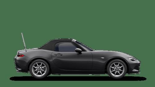 mazda MX-5 SE Offer