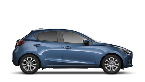 Mazda Cars For Sale >> New Mazda Cars For Sale New Mazda Car Offers And Deals
