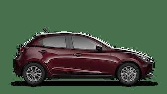 Mazda 2 Se L
