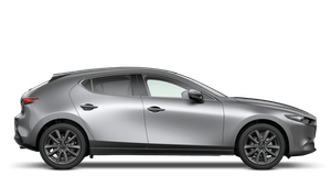 2.0 GT Sport 122PS e-Skyactiv-G MHEV