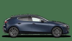 2.0 GT Sport Tech 122PS e-Skyactiv-G MHEV