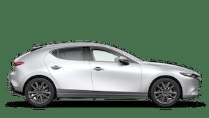 2.0 GT Sport Tech 122PS e-Skyactiv-G MHEV Auto