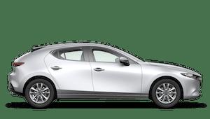 2.0 SE-L Lux 122PS e-Skyactiv-G MHEV Auto