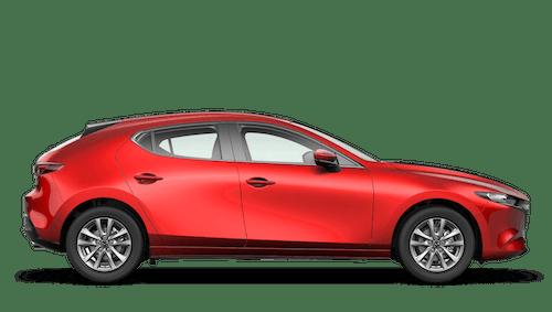 All-New Mazda3 616