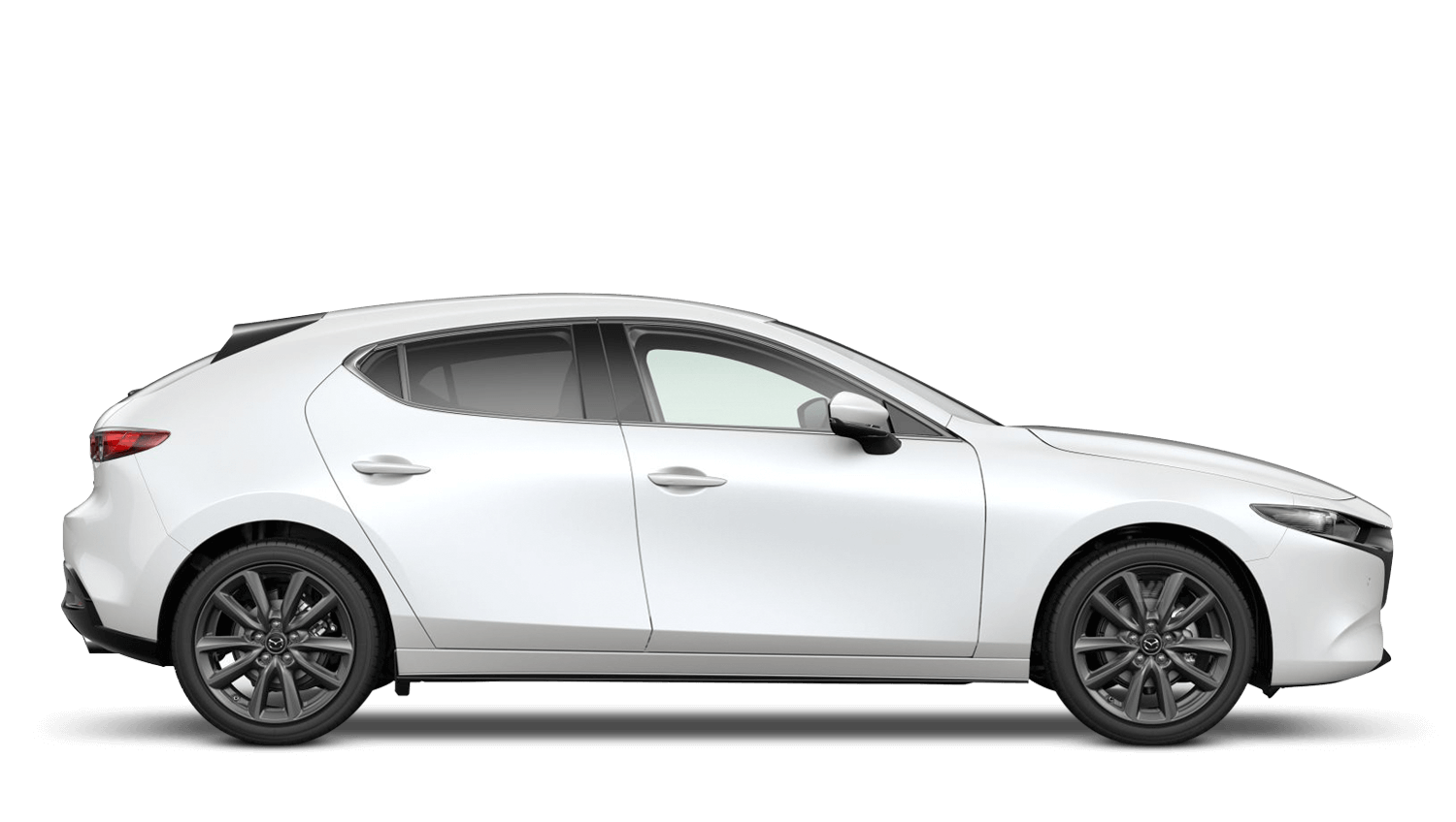 3 New New Car Offers