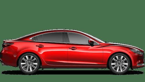 Mazda 6 505
