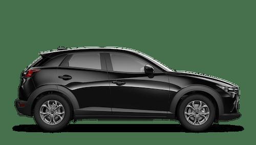 mazda CX-3 SE Nav-plus Offer