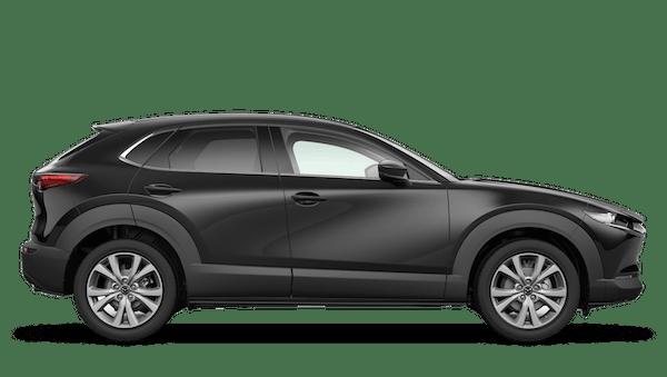Mazda CX 30 GT Sport