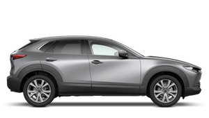 2.0 GT Sport 122PS e-Skyactiv-G MHEV 2WD