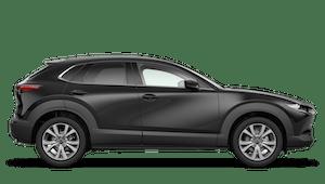 2.0 GT Sport Tech 122PS Skyactiv-G MHEV 2WD