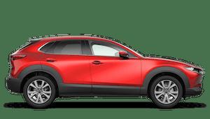 2.0 GT Sport Tech 122PS Skyactiv-G MHEV 2WD Auto