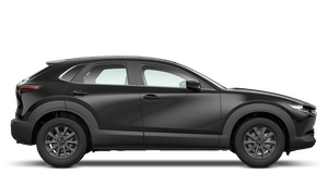 2.0 SE-L 122PS e-Skyactiv-G MHEV 2WD