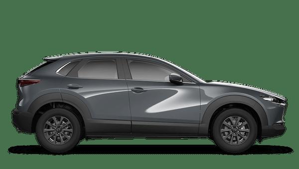 Mazda CX 30 SE L Lux