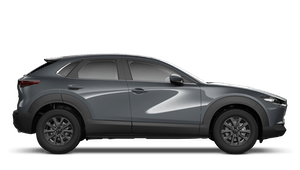 2.0 SE-L Lux 122PS e-Skyactiv-G MHEV 2WD