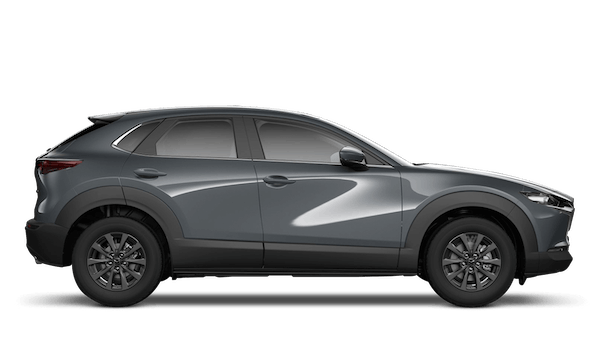 All-New Mazda CX-30 Se L Lux