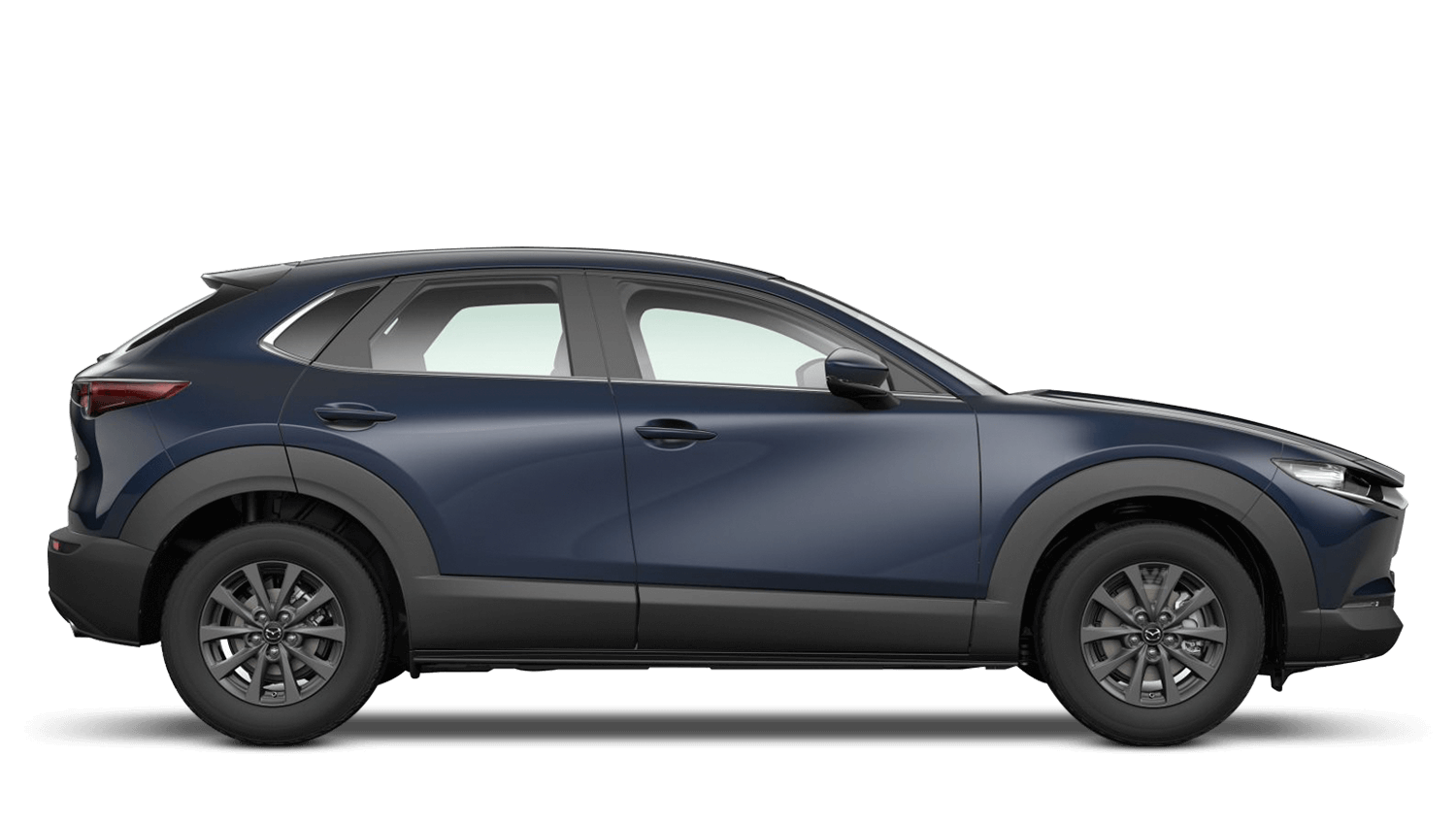 CX-30 New Car Offers