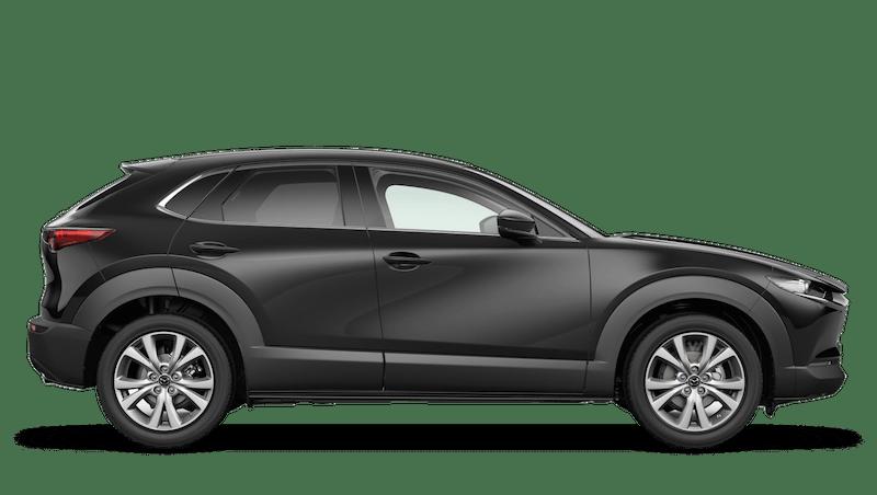 Mazda CX-30 Sport Lux