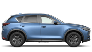 2.0 SE-L 165PS Skyactiv-G 2WD